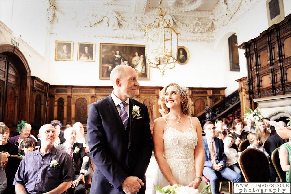 astley-hall-wedding-photos-chorley-weddings-lancashire-photographers-creative-female-photography_0029.jpg