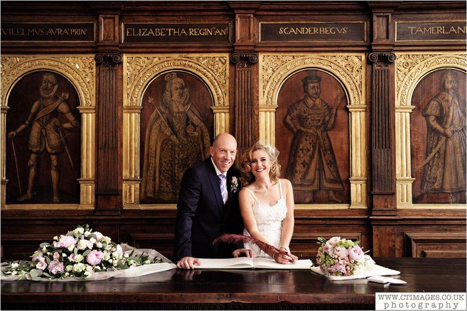 astley-hall-wedding-photos-chorley-weddings-lancashire-photographers-creative-female-photography_0031.jpg