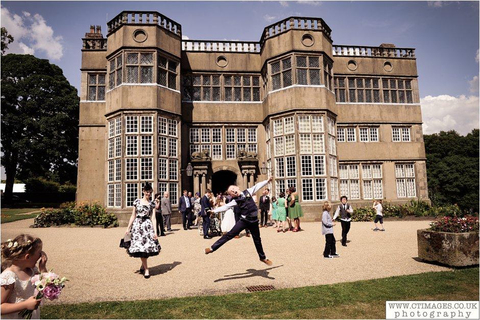 astley-hall-wedding-photos-chorley-weddings-lancashire-photographers-creative-female-photography_0033.jpg