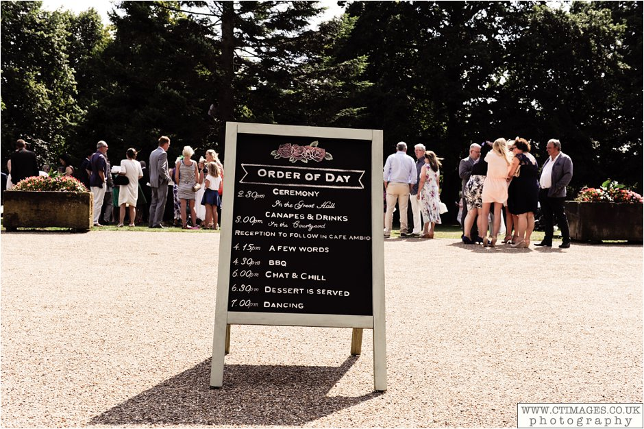 astley-hall-wedding-photos-chorley-weddings-lancashire-photographers-creative-female-photography_0035.jpg