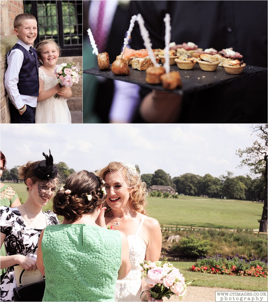 astley-hall-wedding-photos-chorley-weddings-lancashire-photographers-creative-female-photography_0036.jpg