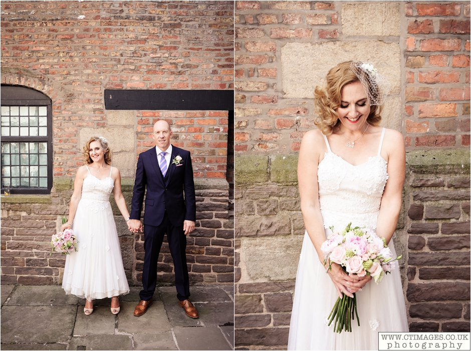 astley-hall-wedding-photos-chorley-weddings-lancashire-photographers-creative-female-photography_0038.jpg