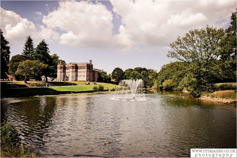 astley-hall-wedding-photos-chorley-weddings-lancashire-photographers-creative-female-photography_0041.jpg