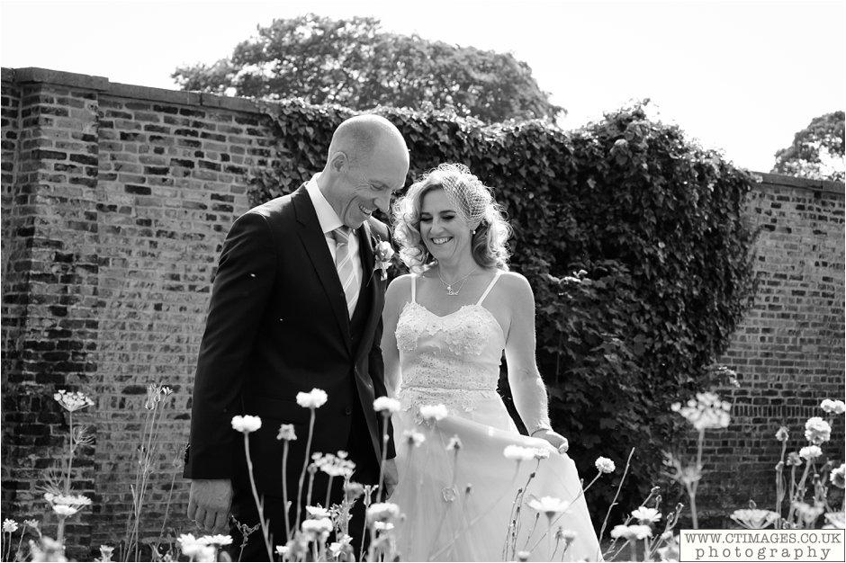 astley-hall-wedding-photos-chorley-weddings-lancashire-photographers-creative-female-photography_0048.jpg