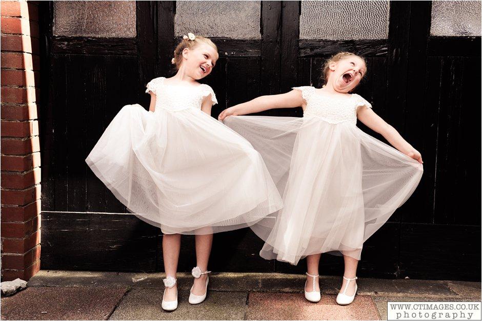 astley-hall-wedding-photos-chorley-weddings-photographers-creative-female-photography_0001.jpg