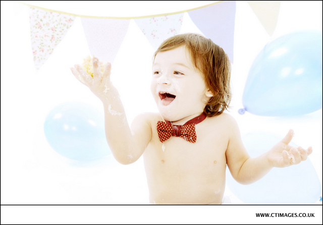 baby-birthday-photography-bolton