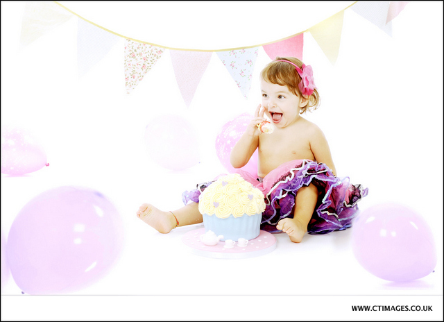 baby-photography-manchester