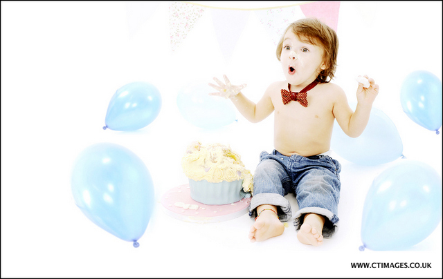 birthday-cake-smash-bolton
