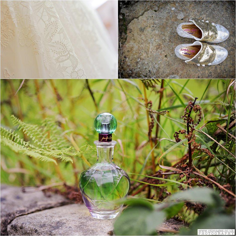 bolton-albert-halls-wedding-photographer-pack-horse-affetside-weddings-female-photography-creative-photographers_0003.jpg