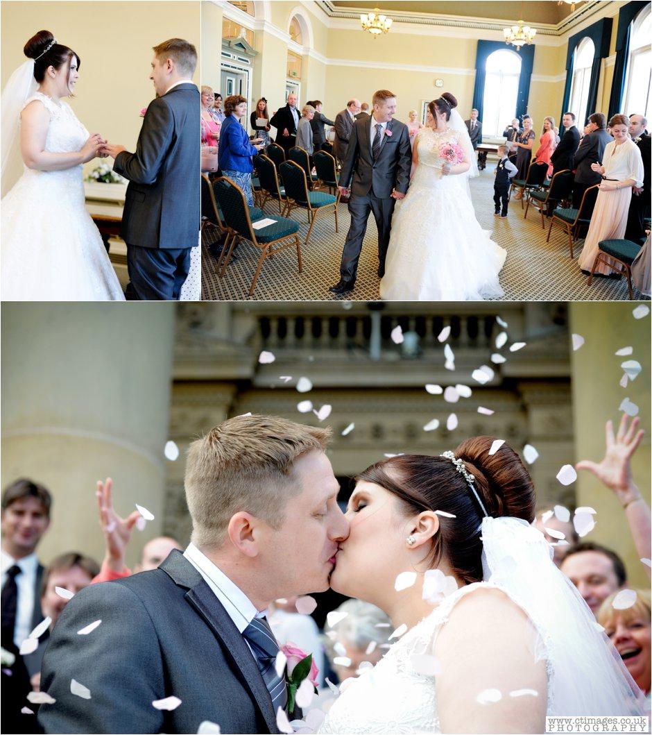 bolton-albert-halls-wedding-photographer-pack-horse-affetside-weddings-female-photography-creative-photographers_0015.jpg