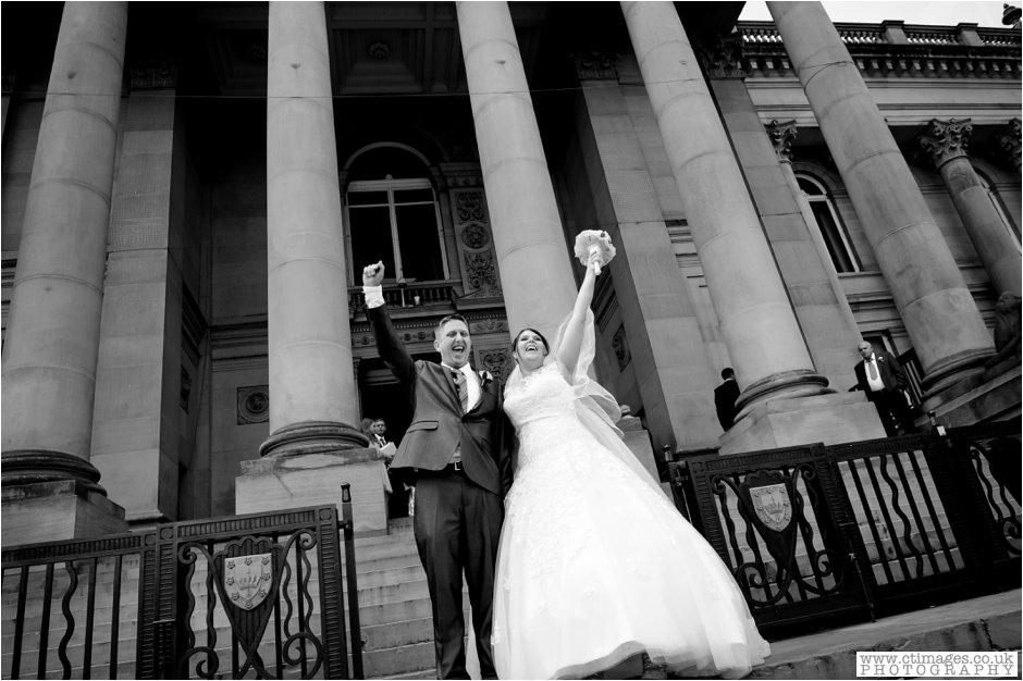 bolton-albert-halls-wedding-photographer-pack-horse-affetside-weddings-female-photography-creative-photographers_0017.jpg