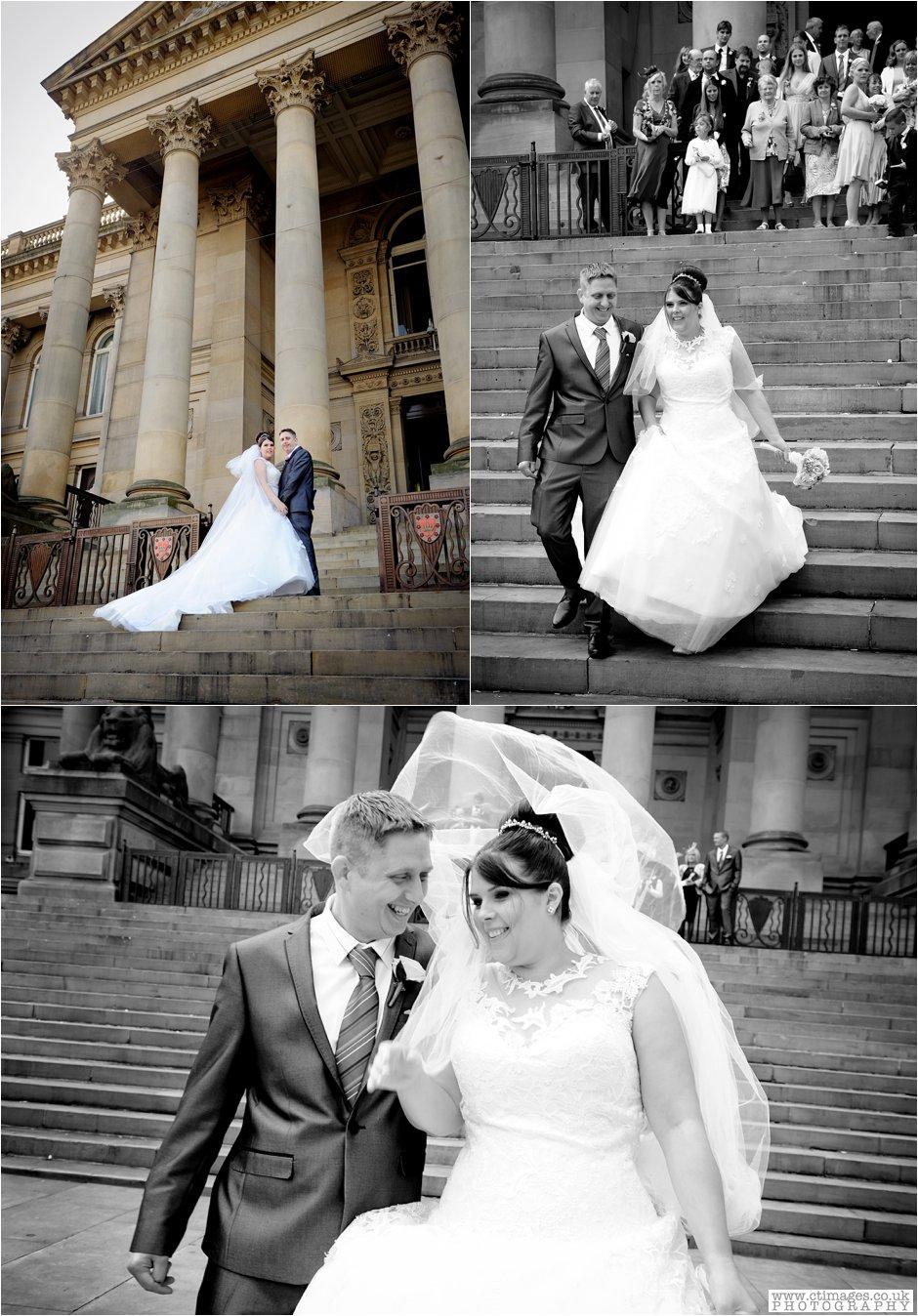 bolton-albert-halls-wedding-photographer-pack-horse-affetside-weddings-female-photography-creative-photographers_0018.jpg