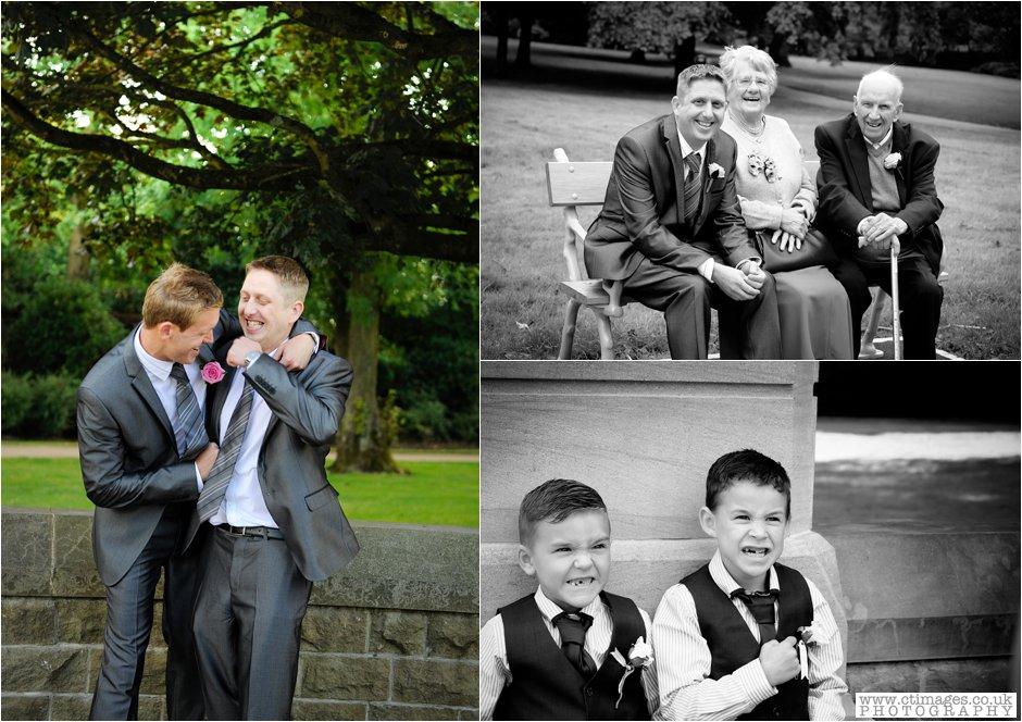 bolton-albert-halls-wedding-photographer-pack-horse-affetside-weddings-female-photography-creative-photographers_0024.jpg