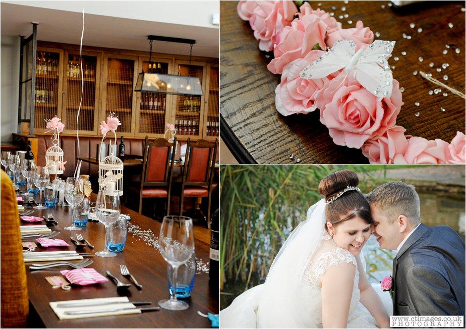 bolton-albert-halls-wedding-photographer-pack-horse-affetside-weddings-female-photography-creative-photographers_0029.jpg
