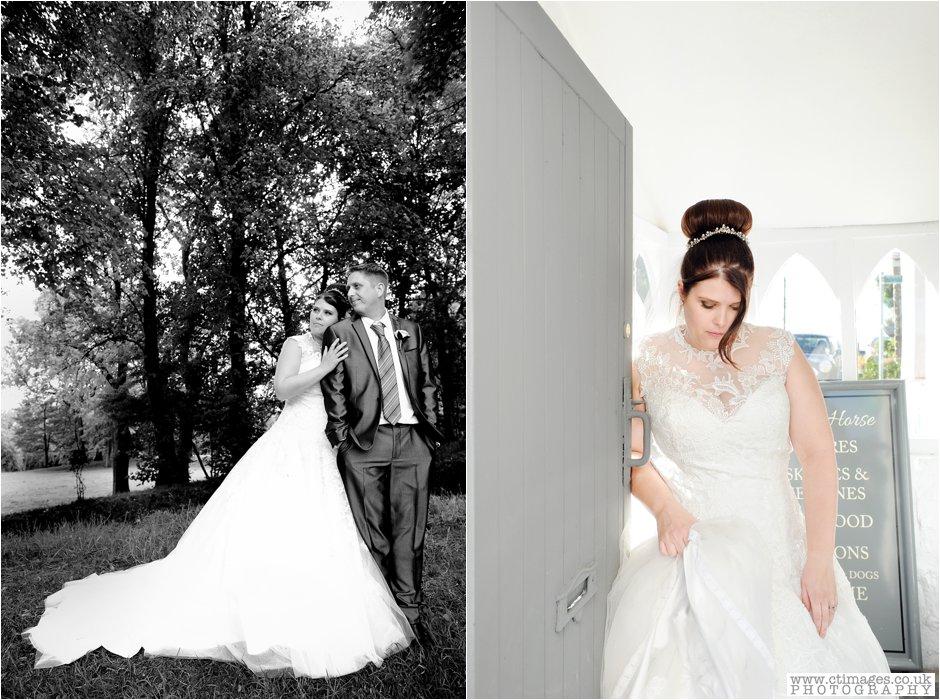 bolton-albert-halls-wedding-photographer-pack-horse-affetside-weddings-female-photography-creative-photographers_0031.jpg