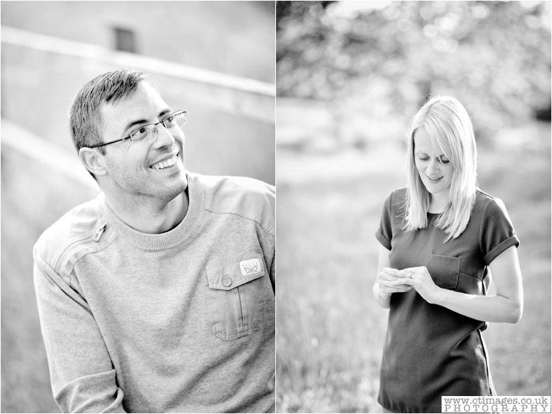 bolton wedding photography,couple photos,
