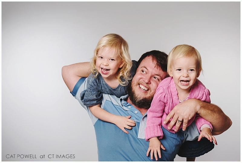 bolton,childrens photos,childrens portraits,family photos,family portrait photographer,kids photos,kids portraits,photographer,photography,