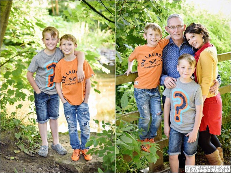 bolton-family-photographer-10.jpg