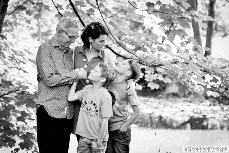 bolton-family-photographer-11.jpg