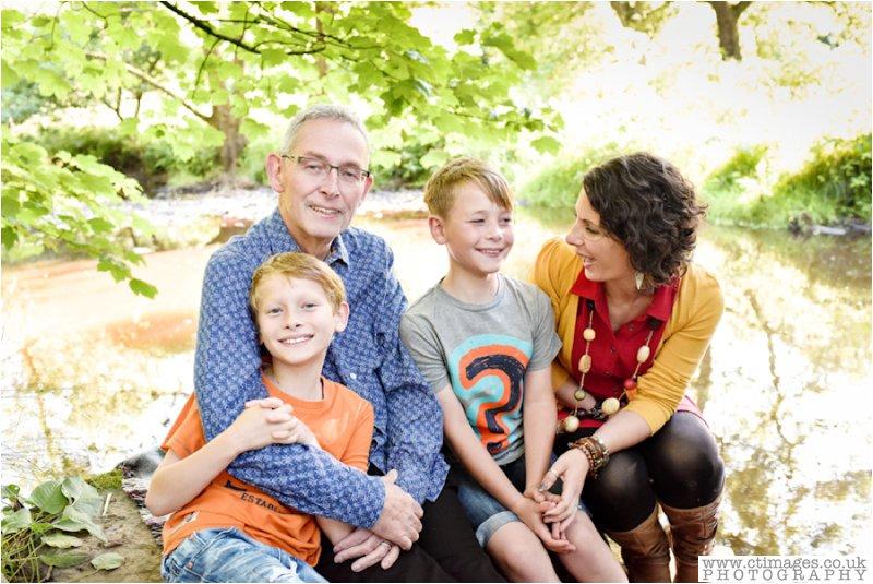 bolton-family-photographer-12.jpg
