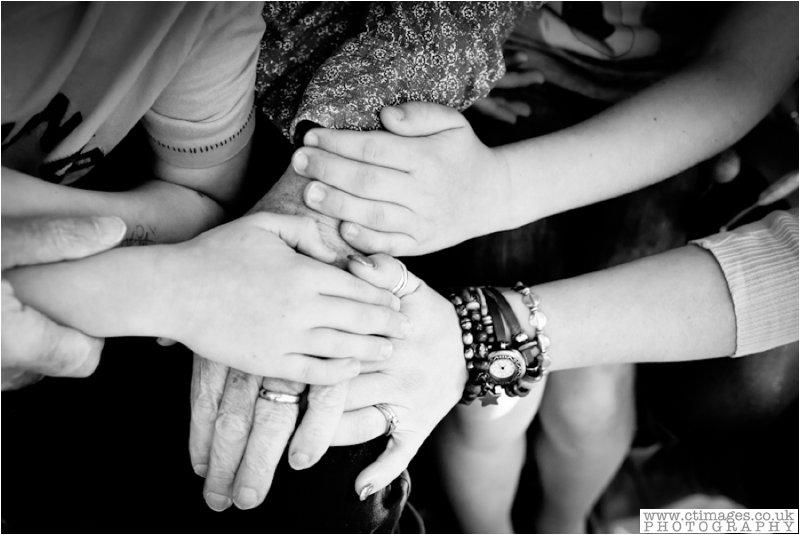 bolton-family-photographer-13.jpg
