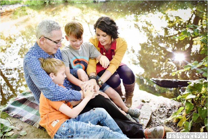 bolton-family-photographer-14.jpg