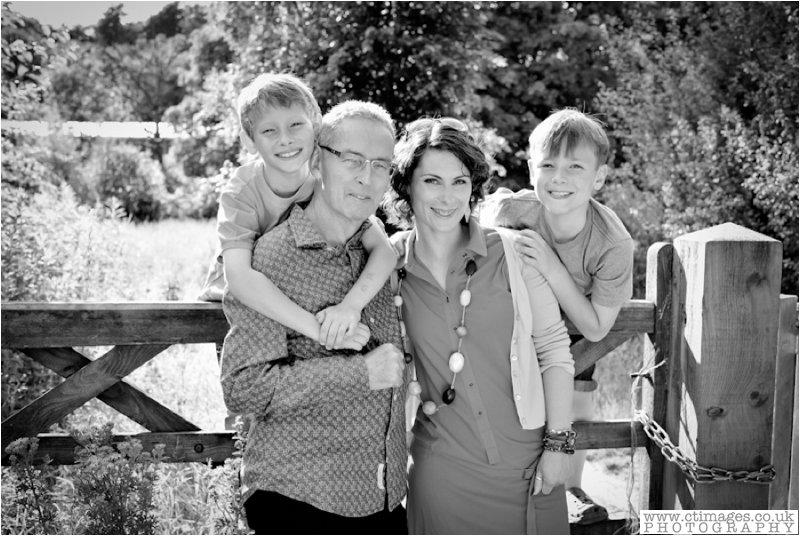 bolton-family-photographer-2.jpg