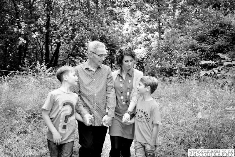 bolton-family-photographer-3.jpg