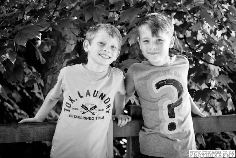 bolton-family-photographer-5.jpg