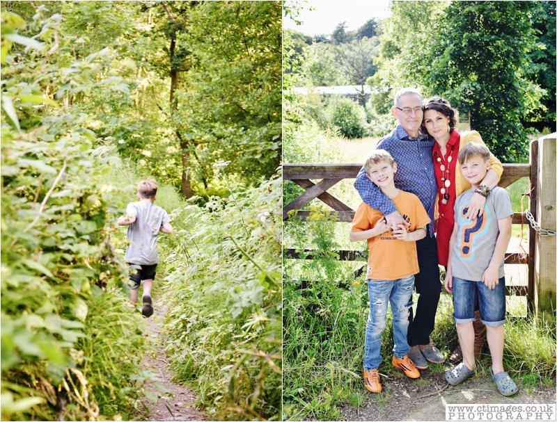 bolton-family-photographer-8.jpg