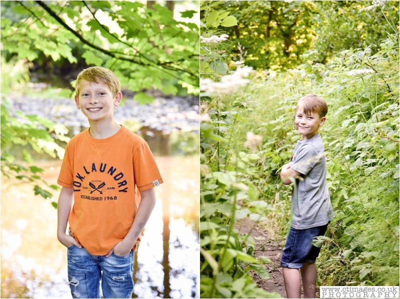 bolton-family-photographer-9.jpg
