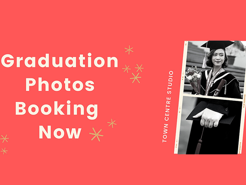 bolton graduation photographer