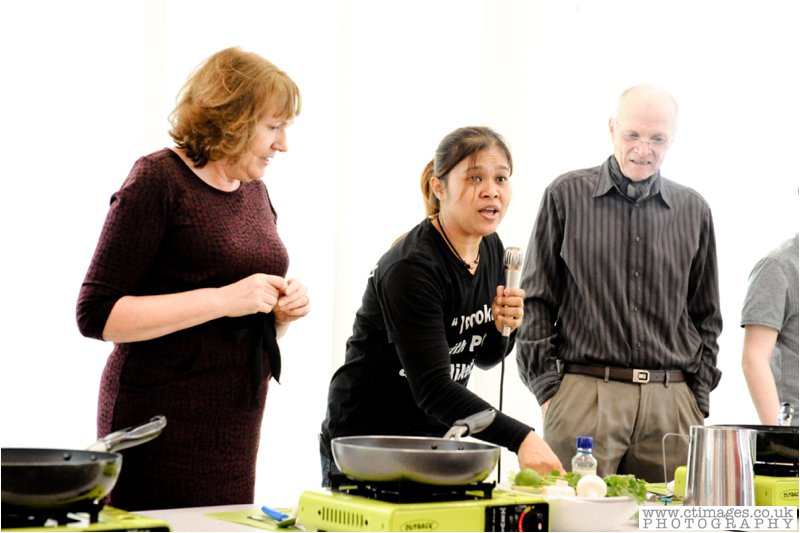 bolton-photography-ct-images-cooking-with-poo-uk-tour_0011.jpg