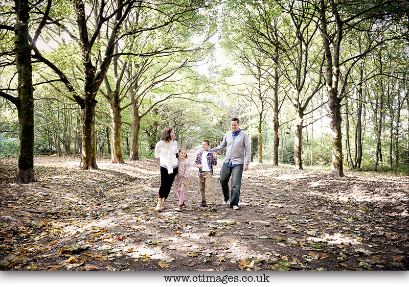 bolton-photography-family