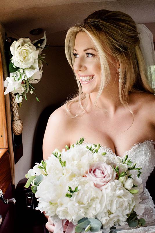 wedding photographers in bolton