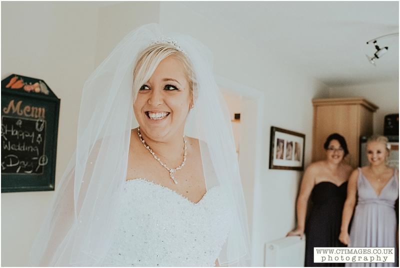 bolton,bolton school,bolton school wedding photographer,bolton school wedding photos,bolton school weddings,bolton wedding photography,bolton wedding pics,photographer,photography,wedding photographer,