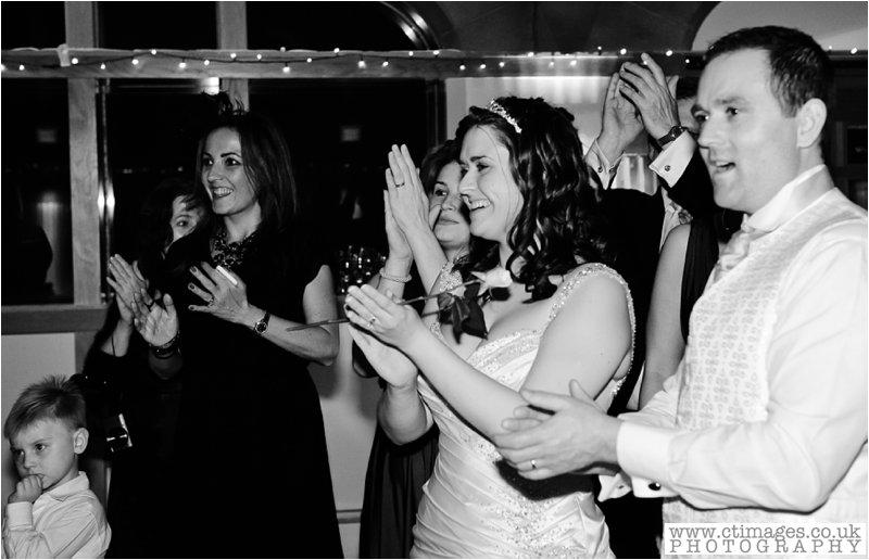 bolton school,bolton school wedding photographer,bolton school wedding photos,bolton school weddings,bolton wedding photography,photographer,photography,wedding photographer,wedding photography,winter wedding,