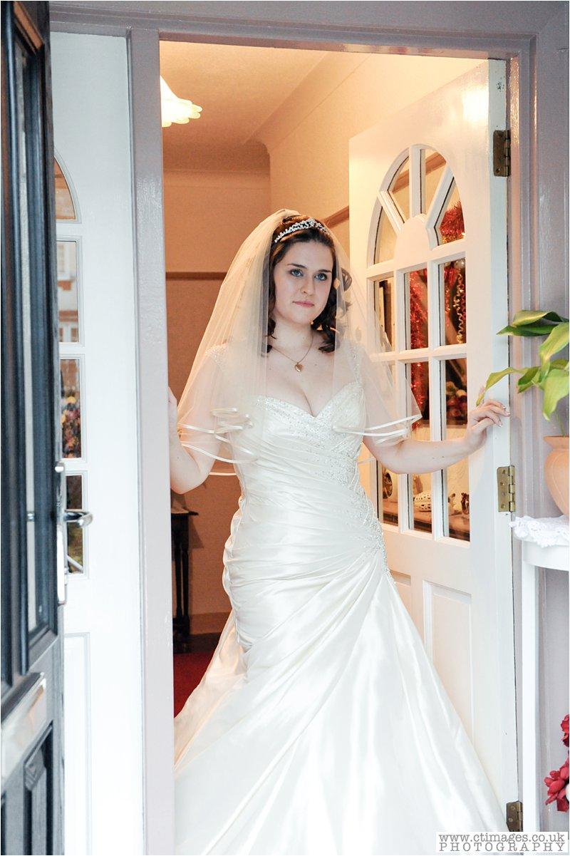 bolton-school-wedding-photographer-lancashire-photographer-weddings-photos-7.jpg