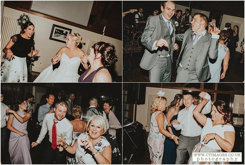 bolton,bolton school wedding photographer,bolton school wedding photos,bolton school weddings,bolton wedding pics,photographer,photography,wedding,wedding photographer,wedding photography,wedding photos,