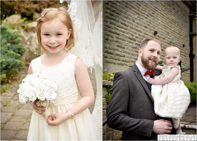 bolton,bolton wedding photography,photographer,photography,toby carvery bolton,watermillock,watermillock bolton,wedding photos,