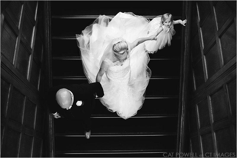 bolton,bolton school,bolton school wedding photographer,bolton wedding photography,photographer,photography,
