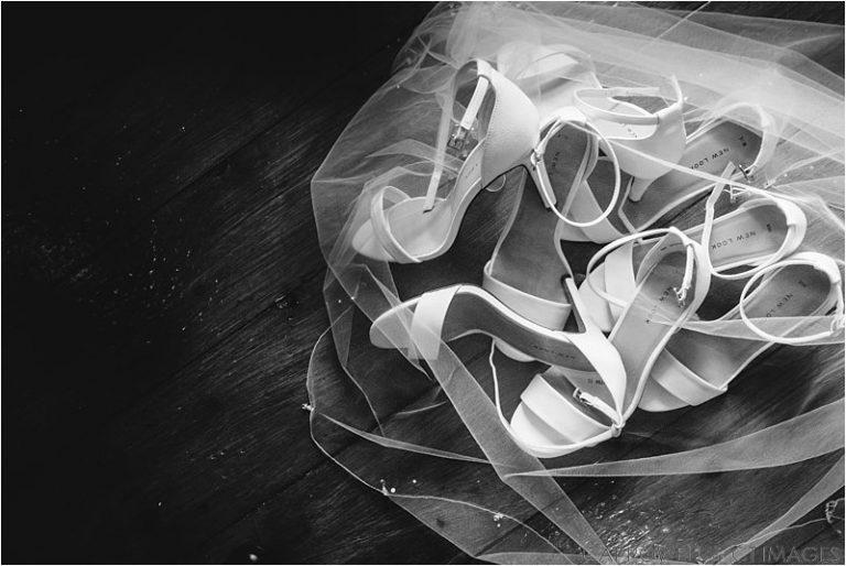 Wedding Photography at Bolton School