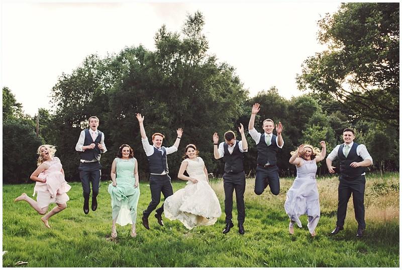 bolton,photographer,photography,rivington,spring cottage,spring cottage rivington,village wedding,wedding photographer,wedding photography,