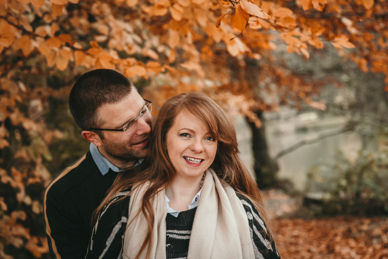 contemporary wedding photography in bolton