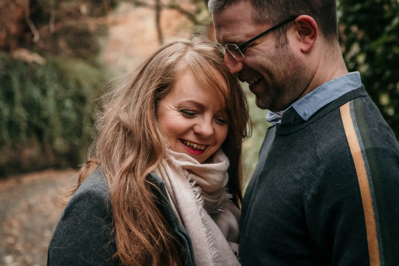 beautiful wedding photography portraits in bolton by cat powell