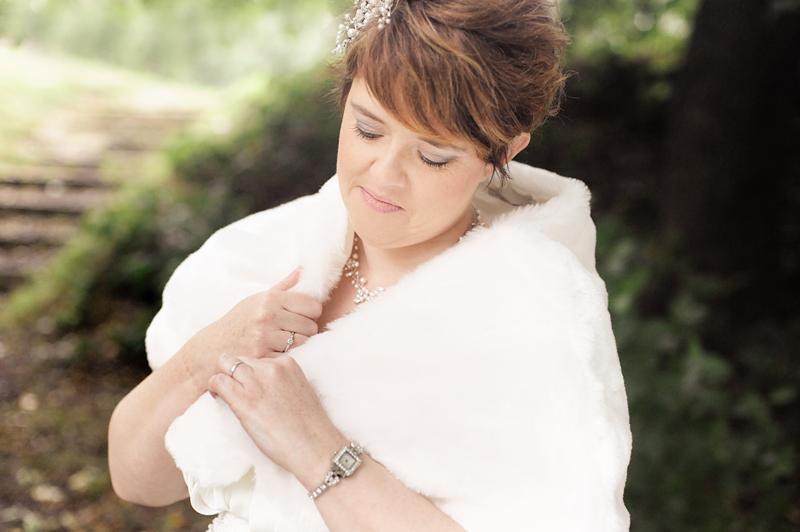 bolton-wedding-photography-sally