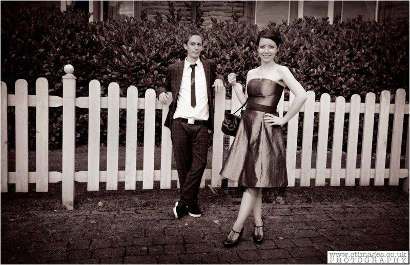bolton-wedding-photography-vintage-weddings-photographer_0001.jpg
