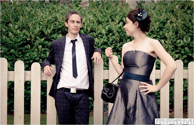 bolton-wedding-photography-vintage-weddings-photographer_0002.jpg