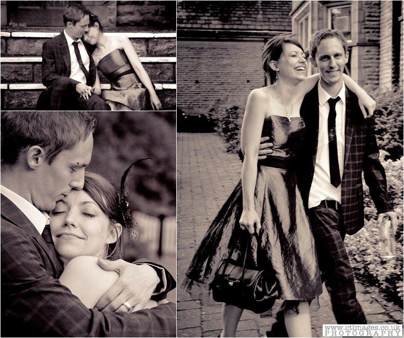 bolton-wedding-photography-vintage-weddings-photographer_0003