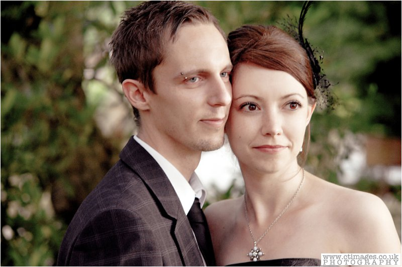 bolton-wedding-photography-vintage-weddings-photographer_0005